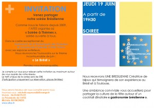 INVIT-AFEE-19-JUIN final