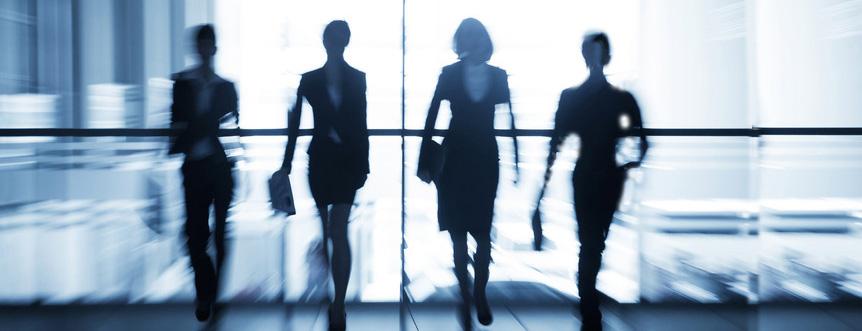 association des femmes entrepreneures