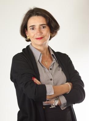 Anne-Fauré2