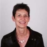 Sigrid Gardeux
